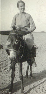 from  Photo Album: Anderson, Helen Mount I