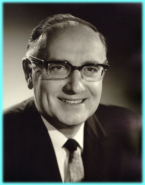 1964, from PHOTO FILE: Smyth, Walter H.,
