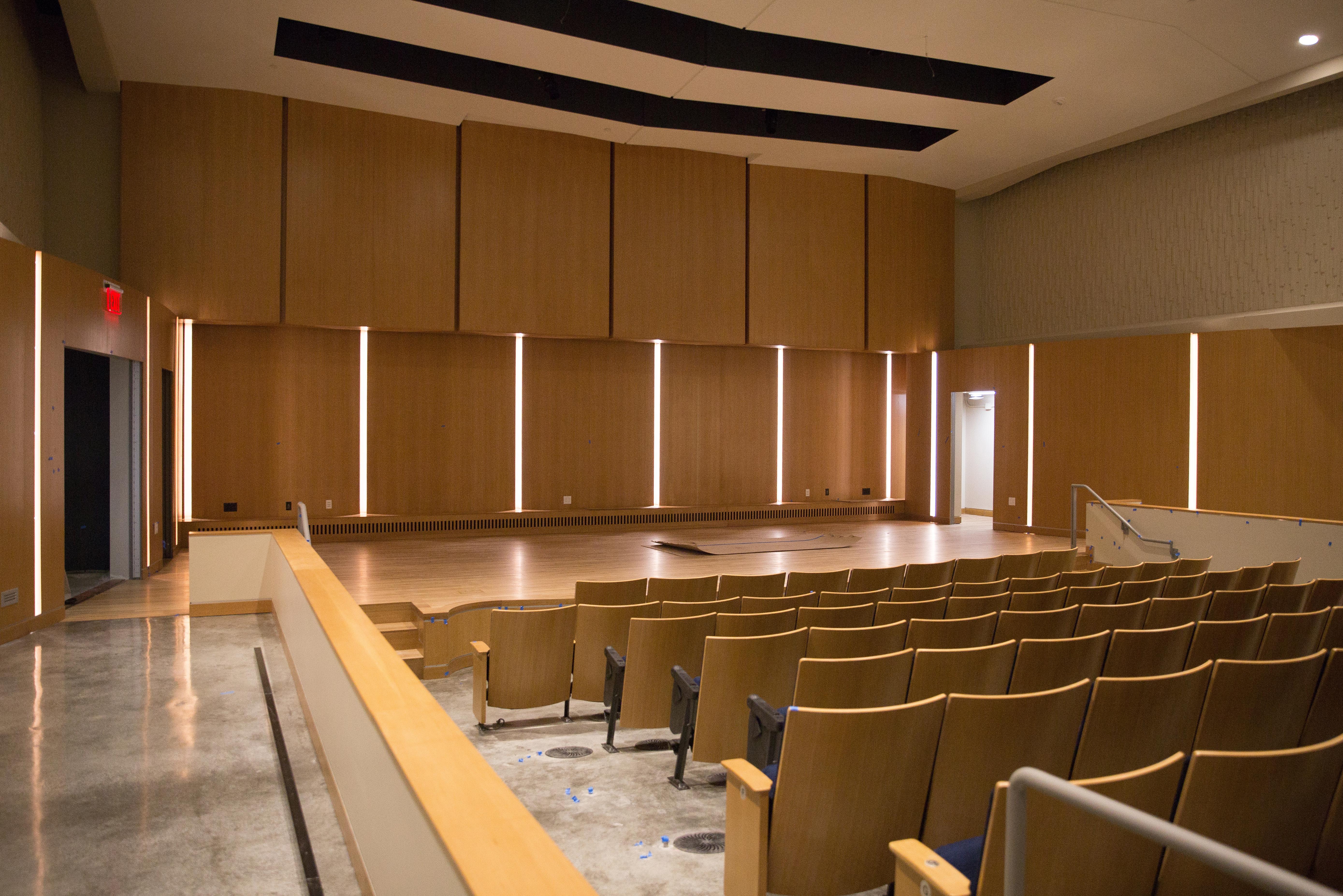 "Faculty Recital Series: ""Concert Works by Mertz on Operas of Bellini"" featuring Brian Torosian, guitar"